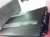 ARC AUDIO Car Amplifier FD2200